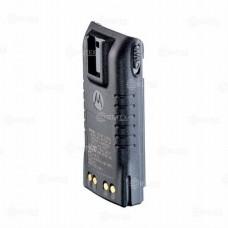 Motorola NNTN5510 ATEX