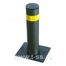 BFT EASY RUS  220/700-6