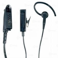 Motorola MDRMN4029