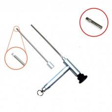 Эндоскоп жесткий СТК Ф-457-06Ж диаметром 4мм