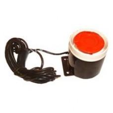 Сирена для сигнализации JJ-CONNECT GSM Home Alarm TS-200