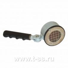 Блок детектирования Атомтех БДПС-02