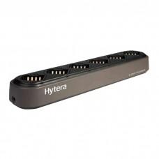 Hytera MCN05
