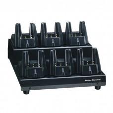 Vertex Standard VAC-6010C