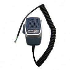 META DM-A500