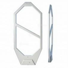 Gateway EM Silver