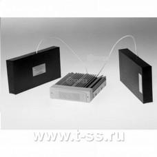 Шторм-2С подавитель диктофонов стационарный двухканальный