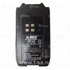 Alinco EBP-65