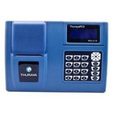 Спутниковый телефон Thuraya PCO-2110