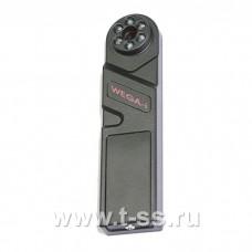 Детектор скрытых видеокамер WEGA i