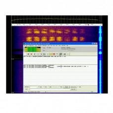 Vertex Standard ALE-1