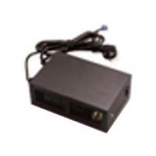 Блок питания SterTec PS9001