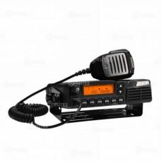 Радиостанция Hytera TM-800 UHF