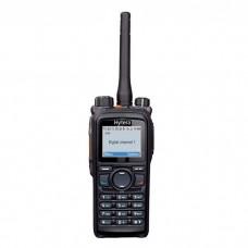 Рация Hytera PD785G VHF (UL913)