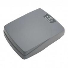 Деактиватор для системы AMB-2011