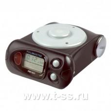 Дозиметр Polimaster ДКГ-PM1621M