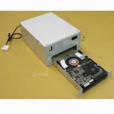 2С-994-В - устройство уничтожения информации