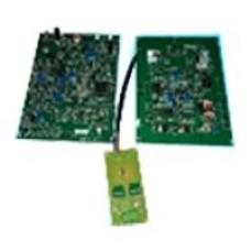 Плата SterTec PS4901(RX/TX)