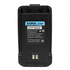 Аккумулятор LiRA B280P