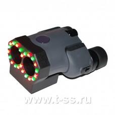 Обнаружитель видеокамер Оптик-2