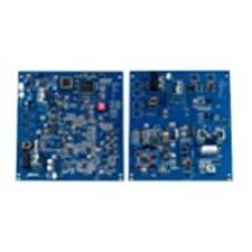 Плата SterTec PS4600 (RX/TX)