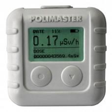 Дозиметр индивидуальный Polimaster ДКГ-PM1610A-01
