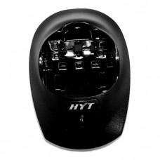 Hytera CH05N03