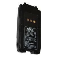 Alinco EBP-68