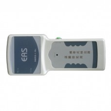 Детектор SterTec PS9005H