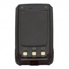 Аккумулятор LiRA B210P