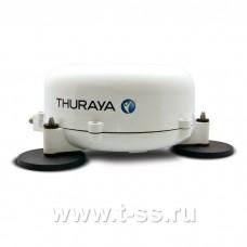Thuraya IP D221