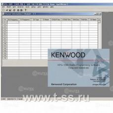 Kenwood KPG-109D