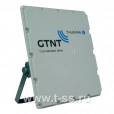 Thuraya IP DS1600-14