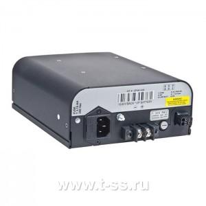 Mototrbo GPN6145