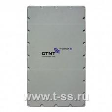Thuraya IP DS1600-17
