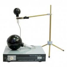 Универсальный дозиметр ДКС-101