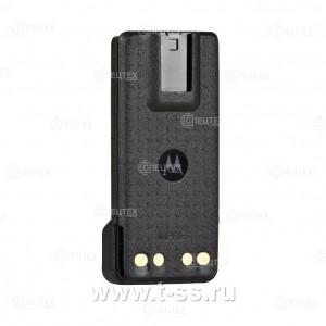 Motorola NNTN8129