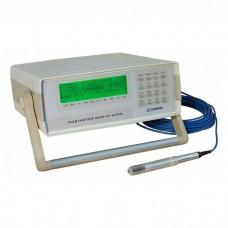Дозиметр ДКС-АТ5350