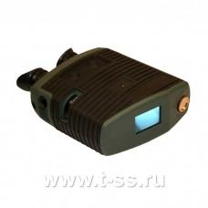 Обнаружитель видеокамер Антисвид-2