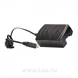 Mototrbo PMPN4006A