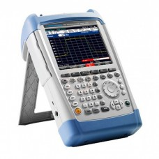 Анализатор спектра Rohde & Schwarz FSH8 (с предусилителем  и следящим генератором)