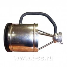 "УКТП ""Пурга-2"""