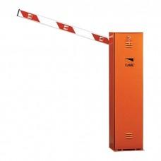 Автоматический шлагбаум CAME GARD 2500 DX