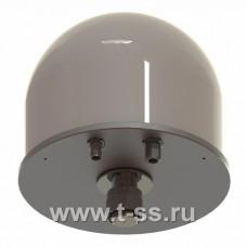 Thuraya Активная антенна для SF2500