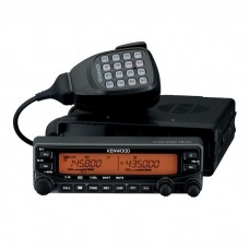 Радиостанция Kenwood TM-V71E