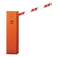 Автоматический шлагбаум CAME GARD 2500 SX