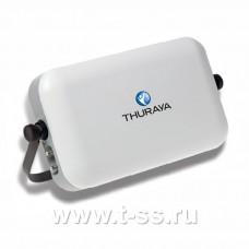 Активная SCAN-антенна для Thuraya IP