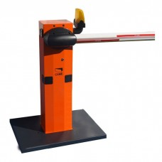 Автоматический шлагбаум CAME GARD 3750 DX