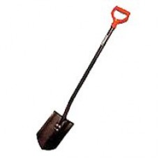 Фискарс лопата полноразмерная