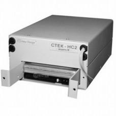 Стек-НС2м Устройство для хранения и быстрого стирания записи
